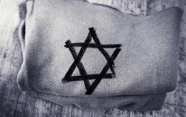 vastagbélrák zsidó hpv impfung erwachsene módon